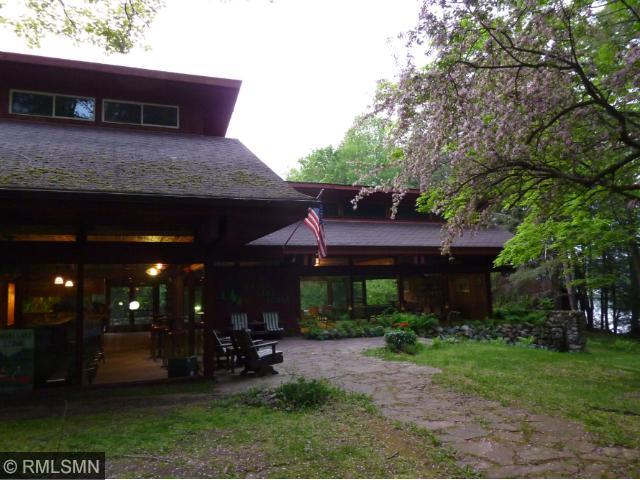 Real Estate for Sale, ListingId: 31591865, Hayward,WI54843