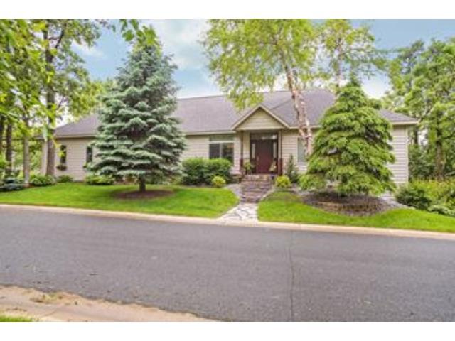 Real Estate for Sale, ListingId: 31589453, Eagan,MN55122