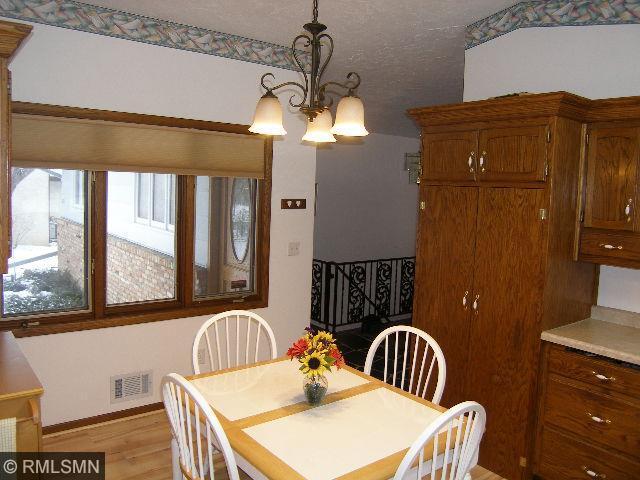 Real Estate for Sale, ListingId: 31591508, New Hope,MN55428