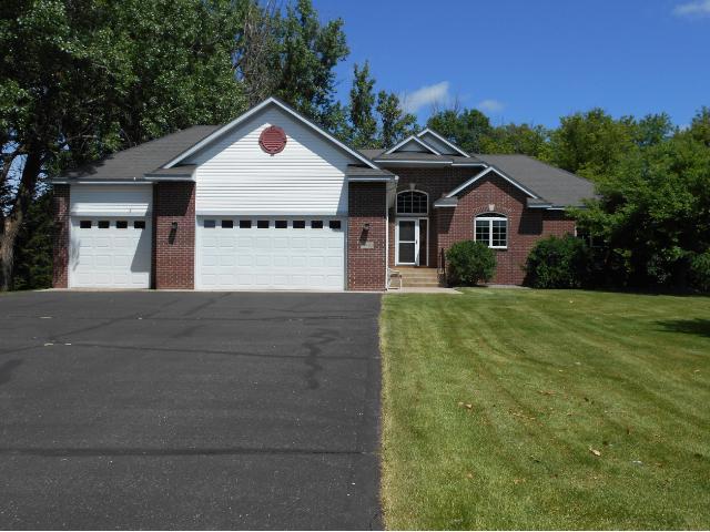 Real Estate for Sale, ListingId: 31590043, North Branch,MN55056