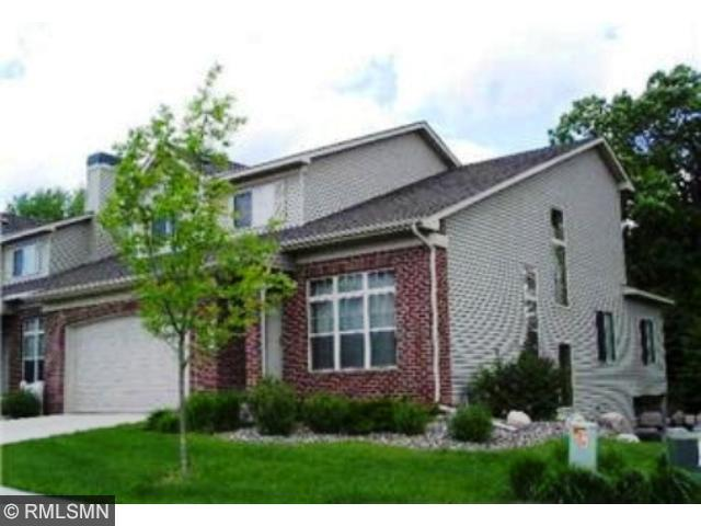 Rental Homes for Rent, ListingId:31592497, location: 9630 Belmont Lane Eden Prairie 55347