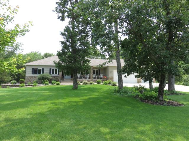 Real Estate for Sale, ListingId: 31635710, Big Lake,MN55309