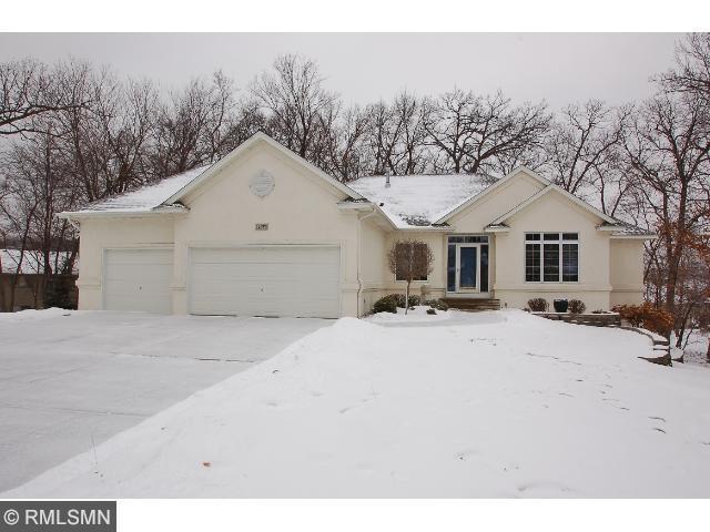 Real Estate for Sale, ListingId: 31635524, Champlin,MN55316