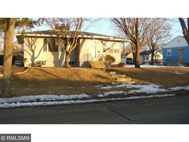 Real Estate for Sale, ListingId: 31849504, South St Paul,MN55075