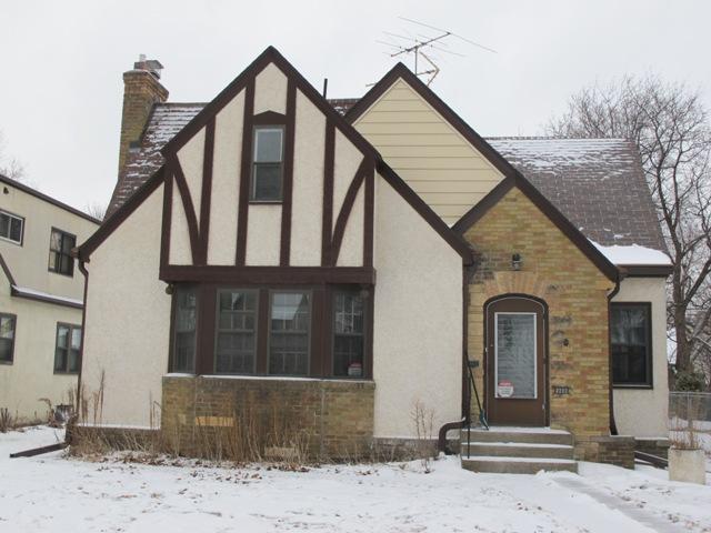 Real Estate for Sale, ListingId: 31635696, Minneapolis,MN55417