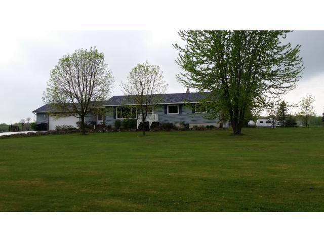 Real Estate for Sale, ListingId: 31635711, Becker,MN55308