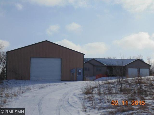 Real Estate for Sale, ListingId: 31636027, South Haven,MN55382