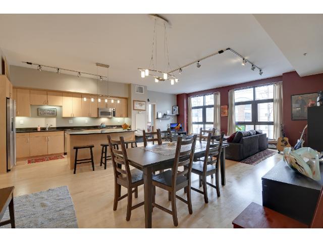Rental Homes for Rent, ListingId:31636290, location: 401 2nd Street N Minneapolis 55401