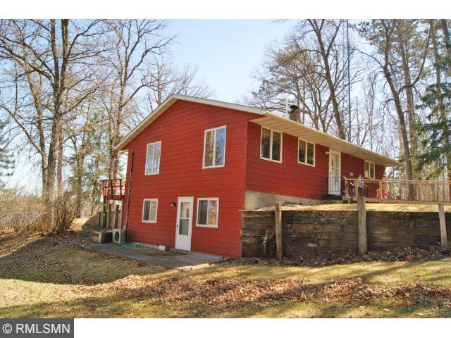 Real Estate for Sale, ListingId: 37104041, Osage,MN56570