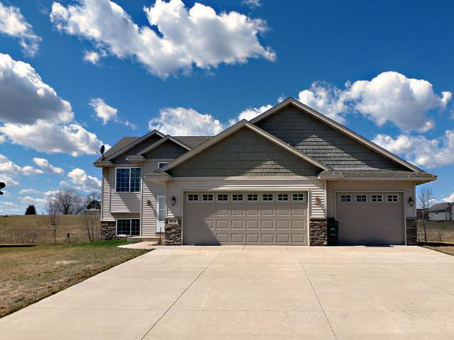 Real Estate for Sale, ListingId: 31635659, Annandale,MN55302