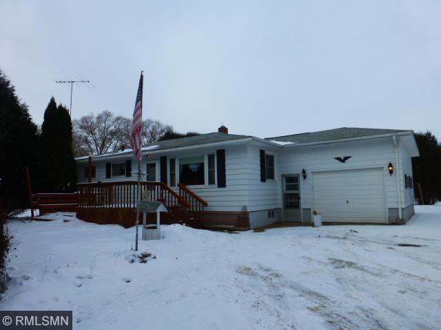736 180th Ave, Somerset, WI 54025