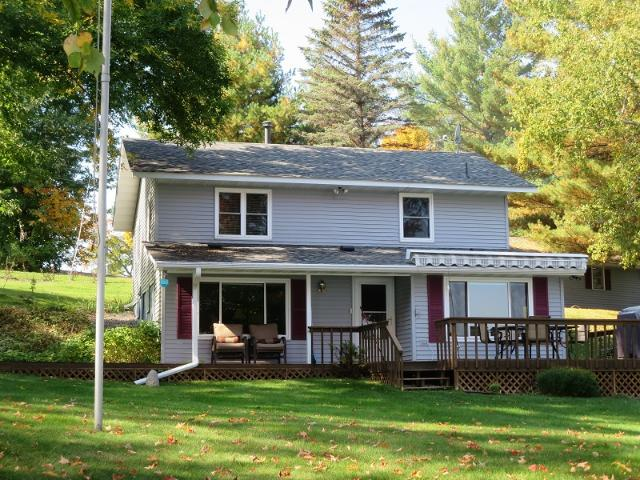 29490 442nd Pl, Aitkin, MN 56431