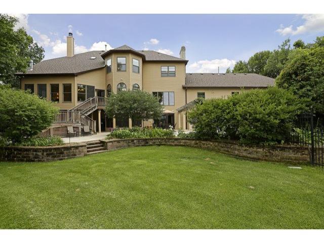 Real Estate for Sale, ListingId: 31652459, Lino Lakes,MN55110