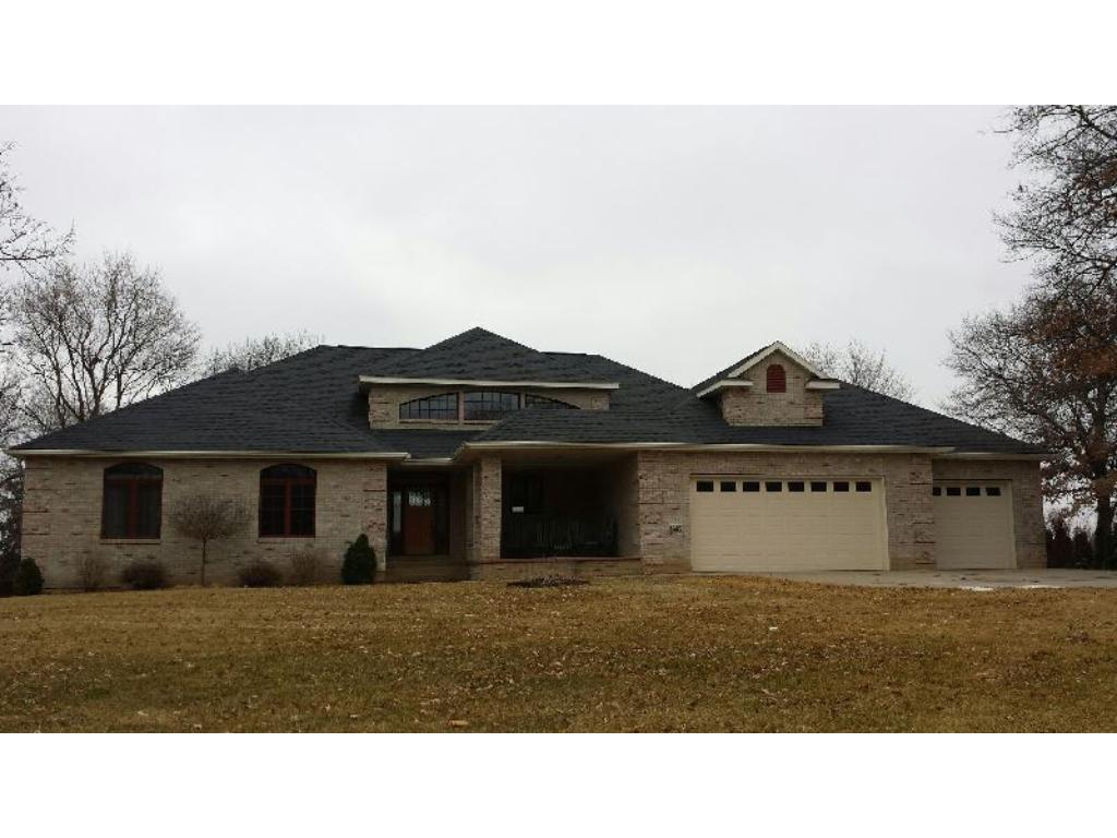 Real Estate for Sale, ListingId: 31652559, Becker,MN55308