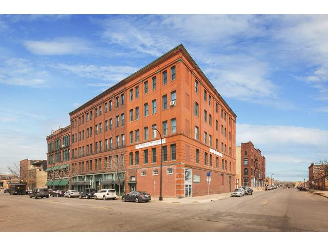 Rental Homes for Rent, ListingId:31667887, location: 210 N 2nd Street Minneapolis 55401
