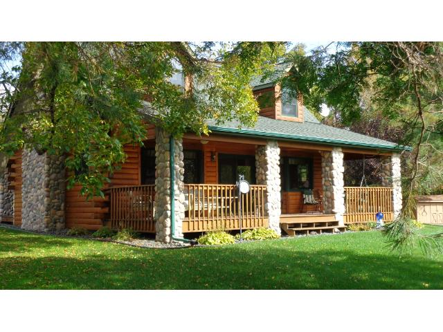Real Estate for Sale, ListingId: 35472565, Luck,WI54853