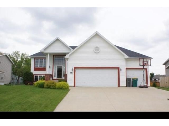 Real Estate for Sale, ListingId: 31667708, Pine Island,MN55963