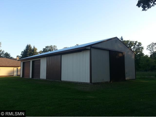 11821 50th Ave, Swanville, MN 56382
