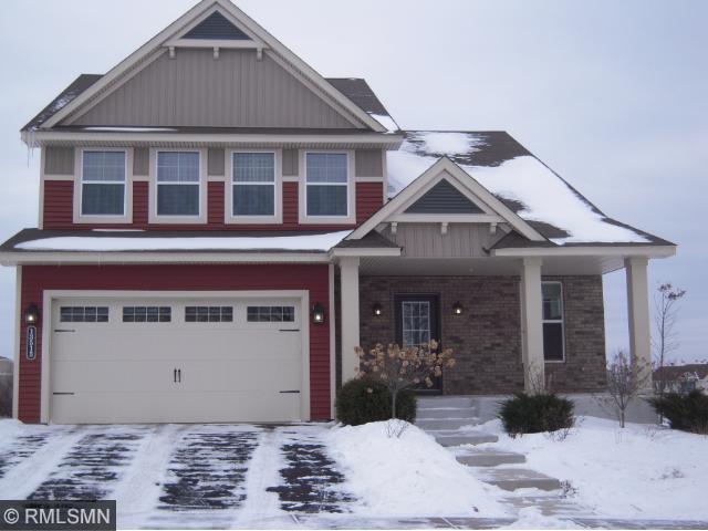Real Estate for Sale, ListingId: 31667812, Rosemount,MN55068