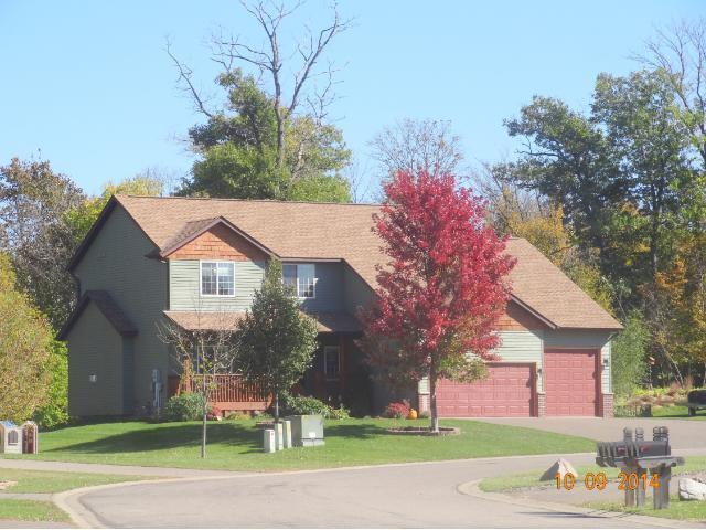 Real Estate for Sale, ListingId: 31682461, Monticello,MN55362