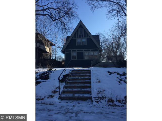 Rental Homes for Rent, ListingId:31682660, location: 1917 Penn Avenue S Minneapolis 55405