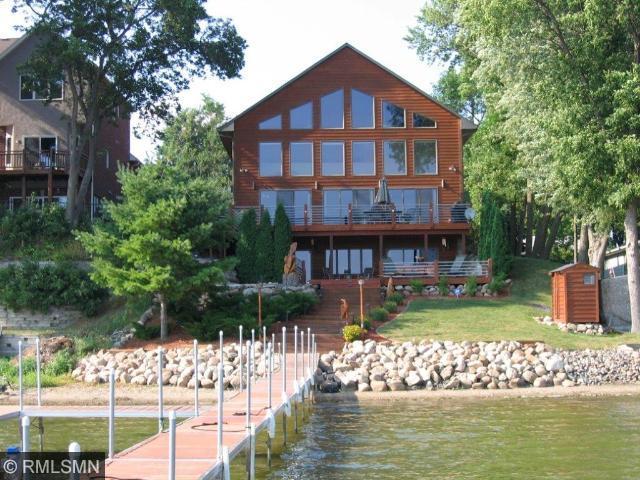Real Estate for Sale, ListingId: 32301757, Lindstrom,MN55045