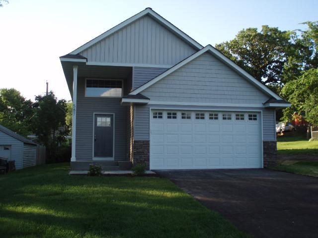 Real Estate for Sale, ListingId: 31682407, Fridley,MN55432