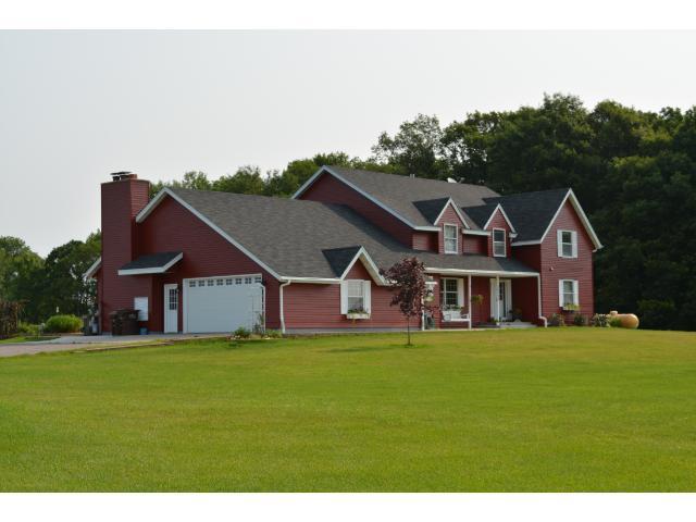 Real Estate for Sale, ListingId: 31682443, Elk River,MN55330