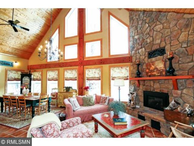Real Estate for Sale, ListingId: 31682334, Spring Valley,WI54767