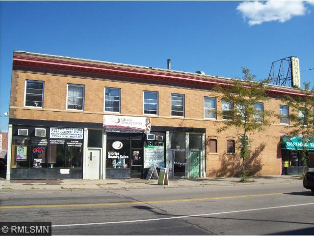Real Estate for Sale, ListingId: 31693267, Minneapolis,MN55407