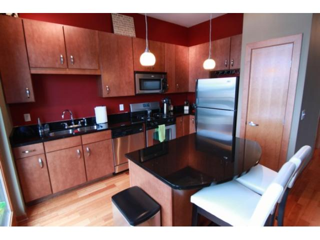 Rental Homes for Rent, ListingId:31693160, location: 15 E Franklin Avenue Minneapolis 55404