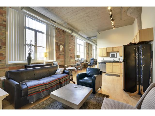 Rental Homes for Rent, ListingId:31693161, location: 521 S 7th Street Minneapolis 55415