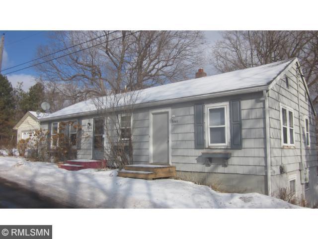 Real Estate for Sale, ListingId: 31693287, Deephaven,MN55391