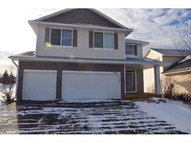 Rental Homes for Rent, ListingId:31693253, location: 11345 ivywood trail Woodbury 55129