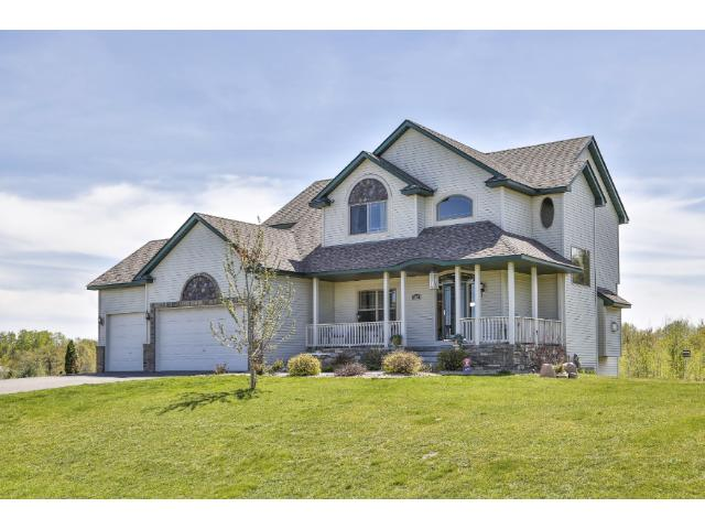Real Estate for Sale, ListingId: 31693152, Scandia,MN55073