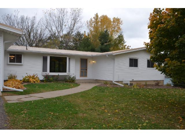 Rental Homes for Rent, ListingId:31693254, location: 1182 Hillcrest Drive Woodbury 55125