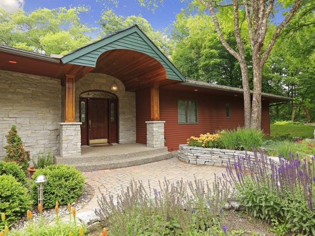 Real Estate for Sale, ListingId: 31693166, Orono,MN55391