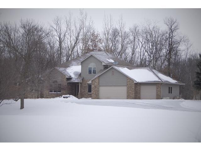 Real Estate for Sale, ListingId: 31707723, Cambridge,MN55008
