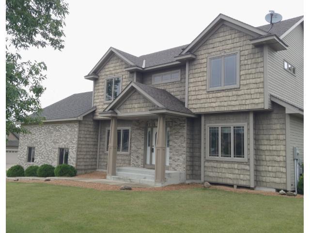 Real Estate for Sale, ListingId: 31707699, Monticello,MN55362