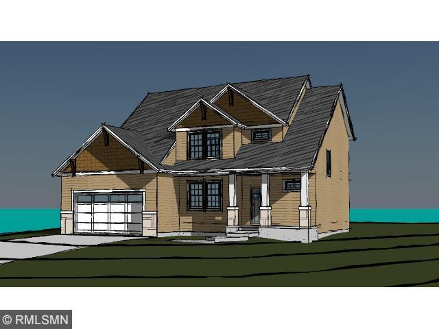 Real Estate for Sale, ListingId: 31707827, St Louis Park,MN55426