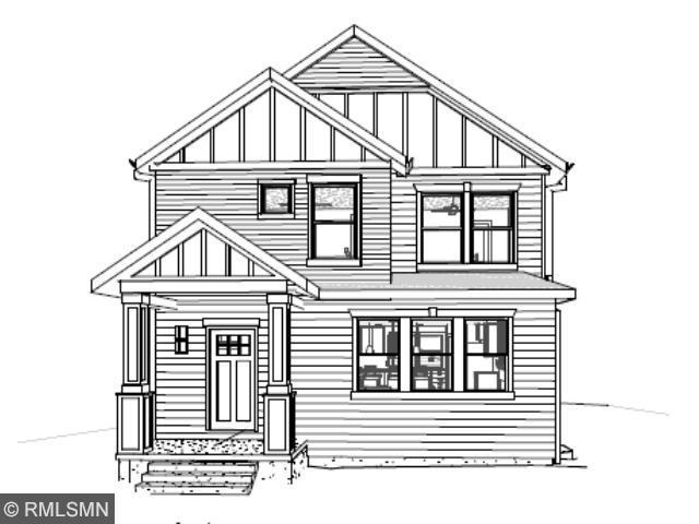 Real Estate for Sale, ListingId: 31707828, Minneapolis,MN55417