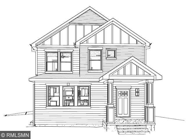 Real Estate for Sale, ListingId: 31707829, Minneapolis,MN55417