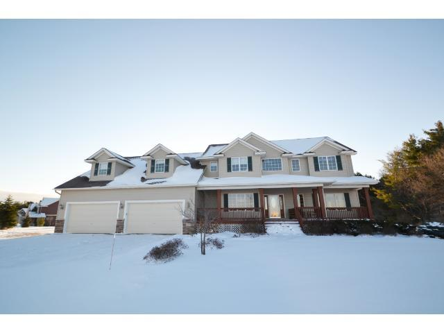 Real Estate for Sale, ListingId: 31707559, Scandia,MN55073