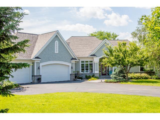 Real Estate for Sale, ListingId: 31737035, Hudson,WI54016