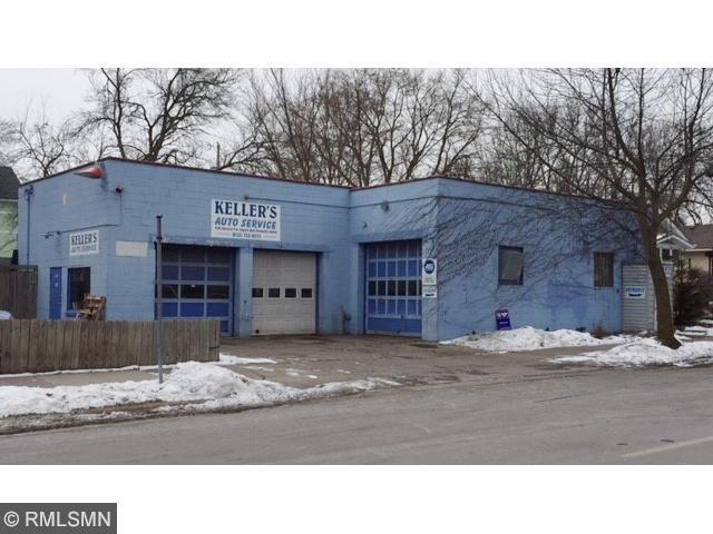 Real Estate for Sale, ListingId: 31737219, Minneapolis,MN55406