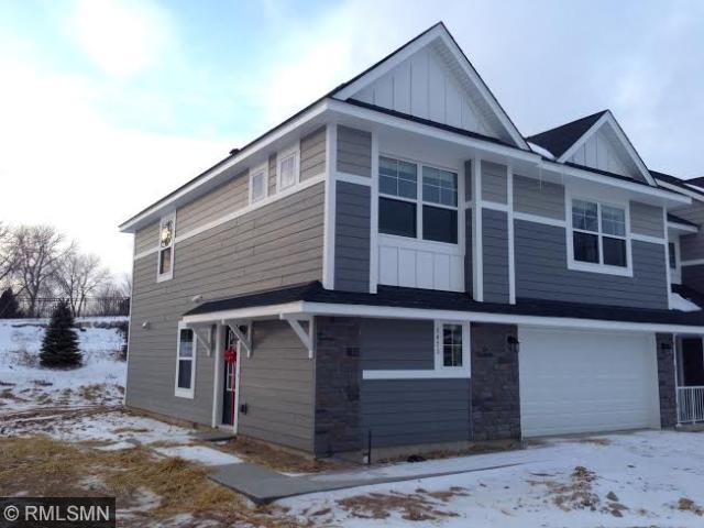 Rental Homes for Rent, ListingId:31737297, location: 3473 Chestnut Lane Eagan 55123