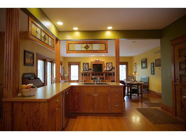 Real Estate for Sale, ListingId: 31799271, Cambridge,MN55008