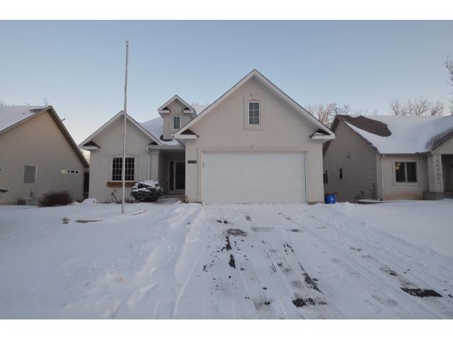 Rental Homes for Rent, ListingId:31799678, location: 11323 178th Street W Lakeville 55044