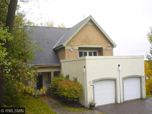 Rental Homes for Rent, ListingId:31799718, location: 90 Groveland Terrace Minneapolis 55403
