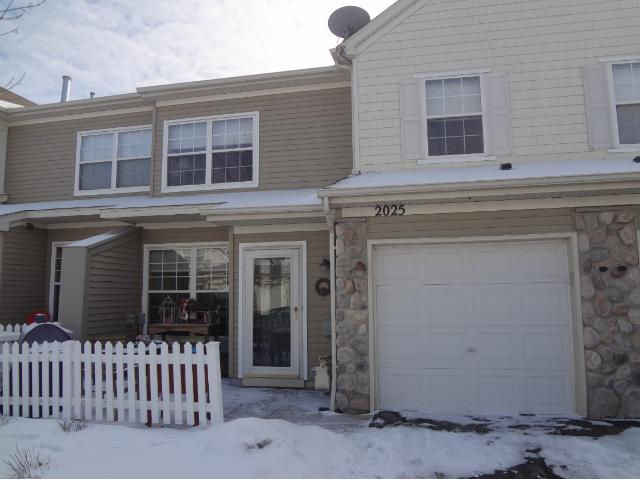Rental Homes for Rent, ListingId:31799221, location: 2025 Poppy Drive Chanhassen 55317